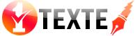 Logo 1Texte.com