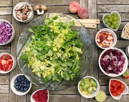 Comment mettre en place une bonne nutrition ?