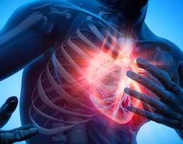 Arrêt cardiaque : comment réagir ?