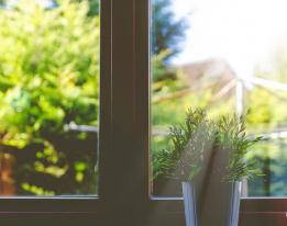 6 idées pour retrouver de la sérénité dans notre quotidien