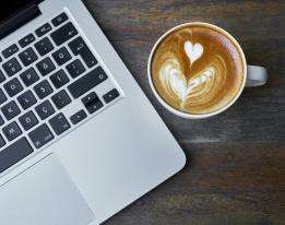 Télétravail : 6 bonnes habitudes à prendre pour démarrer la journée