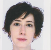 Profil de Clémentine