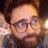 Profil de AnthonyG