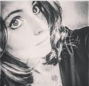 Profil de Ines Gendre