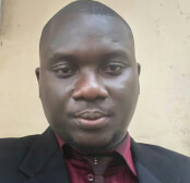 Profil de jamesagbodjinou