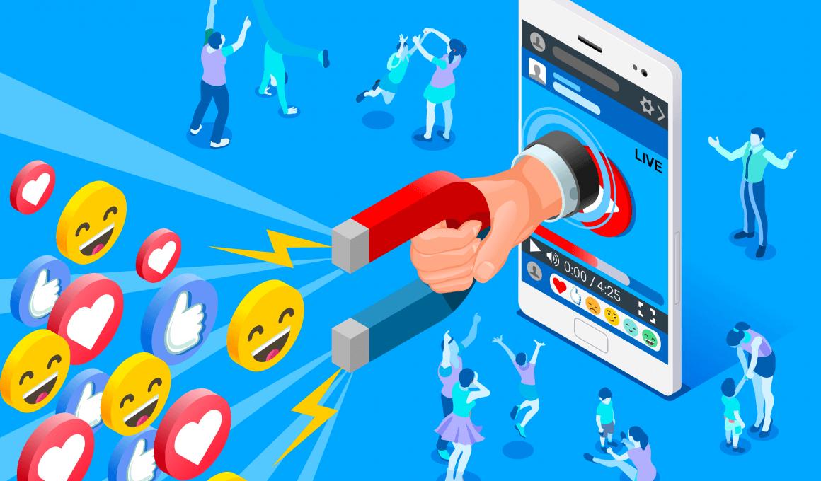 Comment trouver des influenceurs sur les réseaux sociaux ?