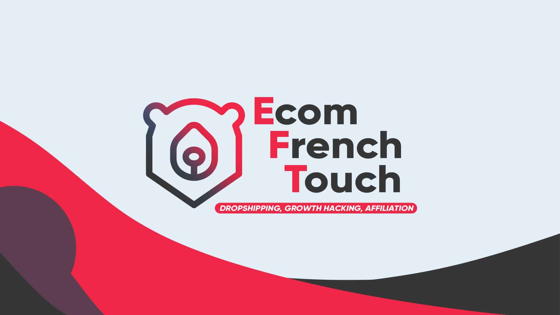 Avis Ecom French Touch : formation business en ligne