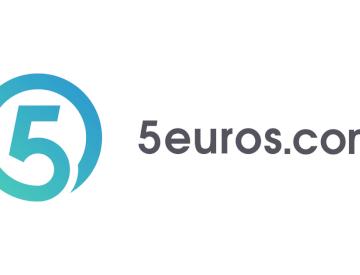 Gagner facilement de l'argent sur internet avec 5euros.com