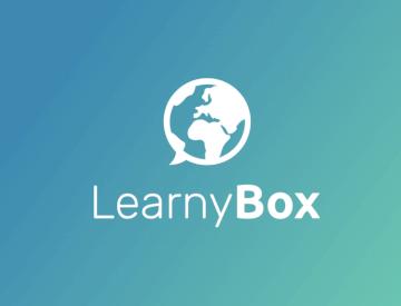 LearnyBox : notre avis sur cet outil de création et de gestion des formations en ligne !