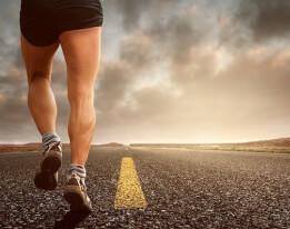 3 accessoires indispensables pour rendre la course à pied confortable !