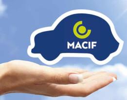 Assurance auto MACIF et IDMACIF : les points essentiels à savoir