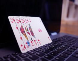Casino en ligne : comment jouer en toute sécurité ?