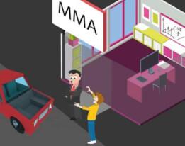 MMA assurance auto : les points essentiels à savoir !