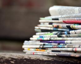 NEO : Le nouveau média qui valorise l'information positive
