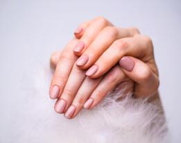 Santé des ongles : Nos conseils pour en prendre soin
