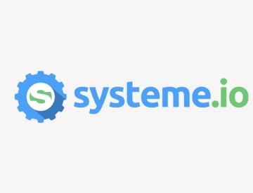 Systeme.io: avis sur ce logiciel marketing tout-en-un